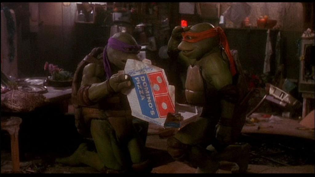 ninja_turtles_product_placement_6_dominoes