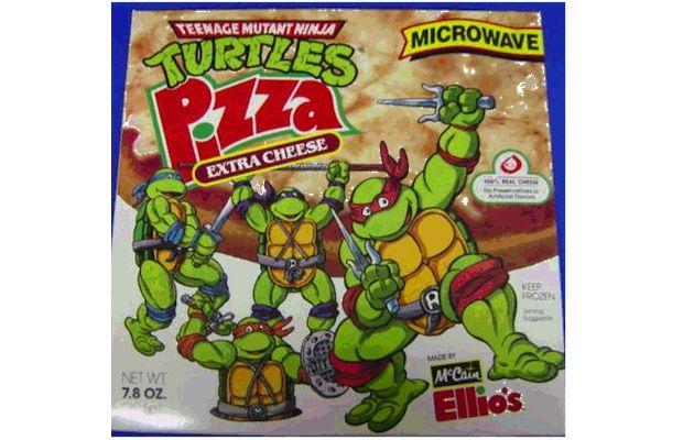 turtlespie_494019