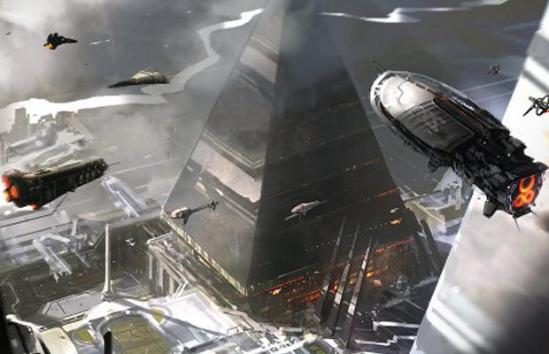 AsimovFondation
