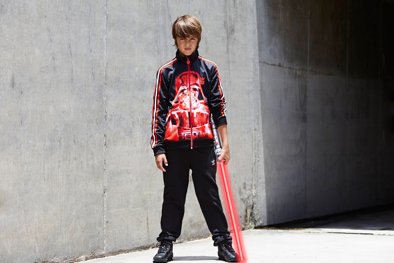 Adidas De Wars Star La Sa Force Licence Spotern Réveille 7w7qgaB