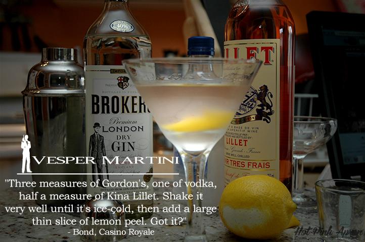 vesper-martini-title