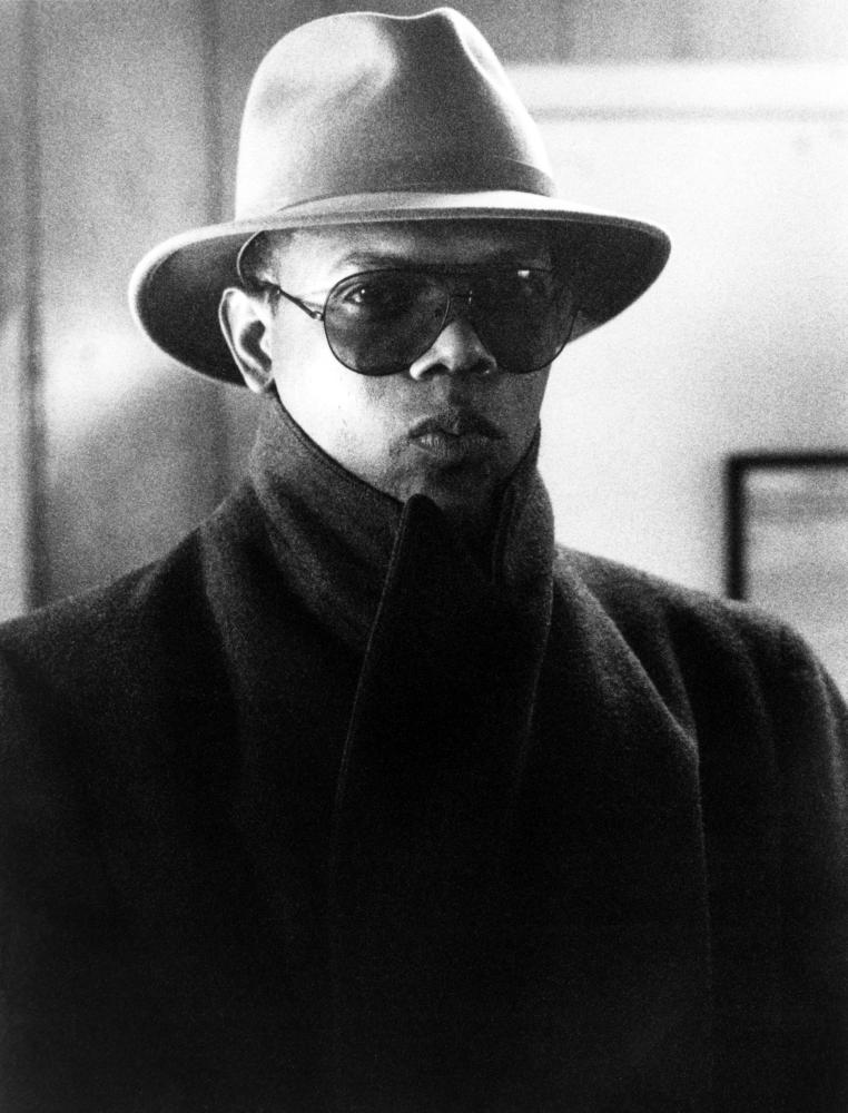 la filmo de samuel l jackson 224 travers ses chapeaux