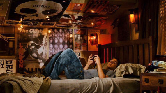 Image Result For Car Themed Room