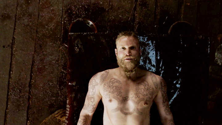 vikings_leif_tattoos