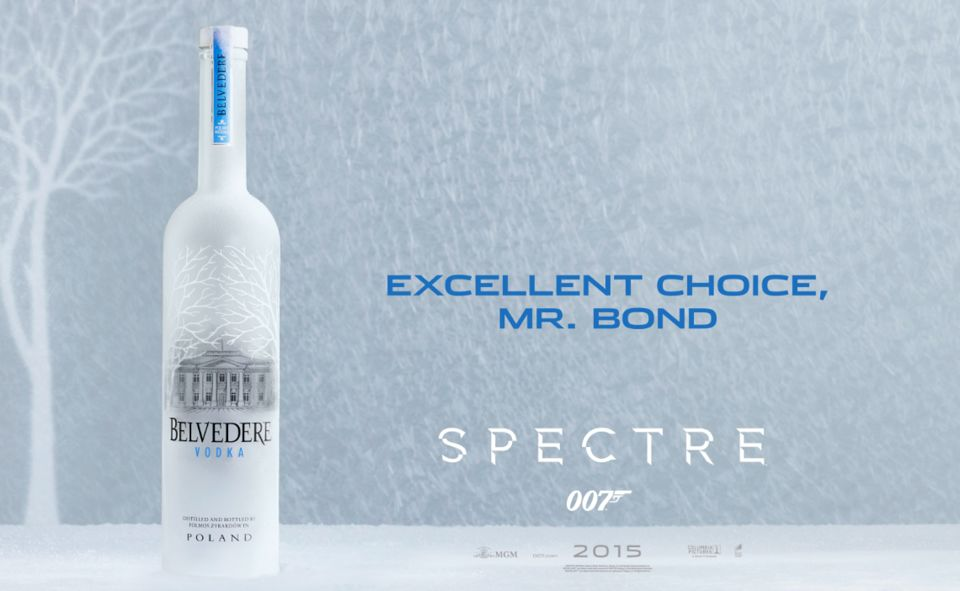 james-bond-and-belvedere-vodka-make-the-most-expensive-cocktail-of-all-time-in-spectre-609368