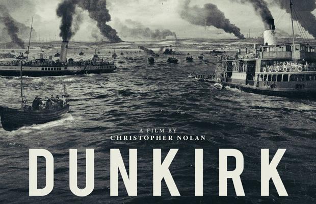 DunkirkFigurants