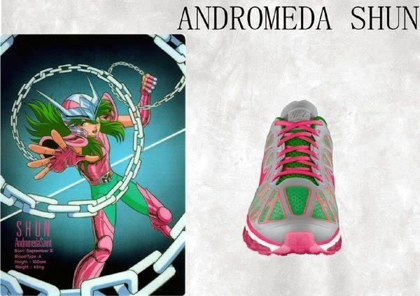 nike-sneakers-saintseiya-andromede-01-600x423