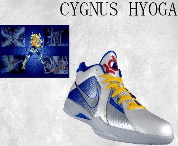nike-sneakers-saintseiya-cygne-01-600x491