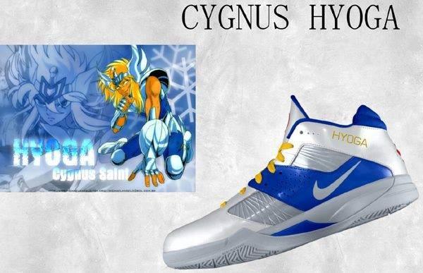 nike-sneakers-saintseiya-cygne-02-600x387