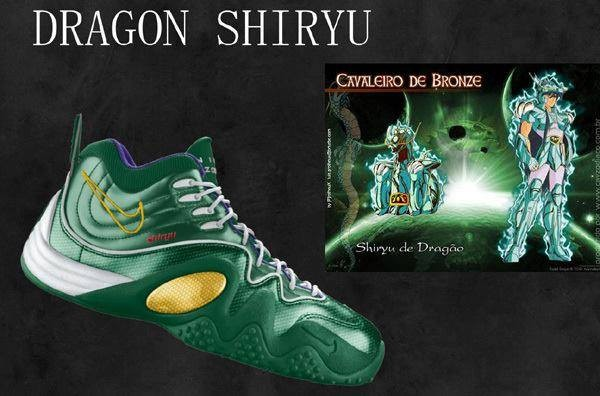 nike-sneakers-saintseiya-dragon-600x396