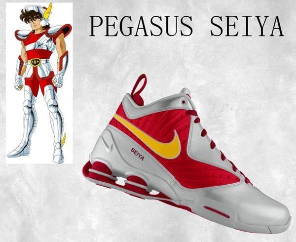 nike-sneakers-saintseiya-pegase-600x490