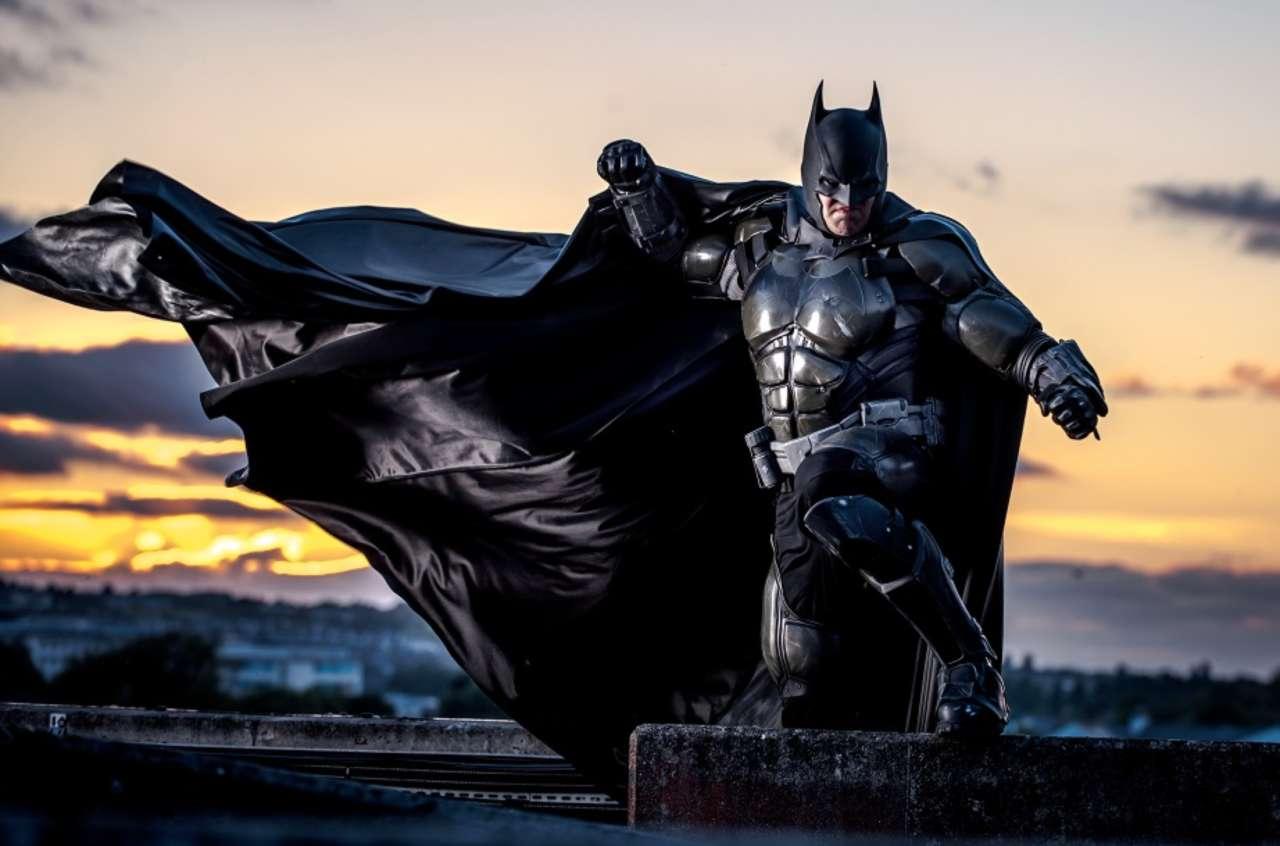 batman-cosplay-140766-1280x0